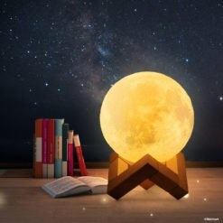 3d-night-moon-lamp