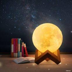 3d-night-moon-lamp