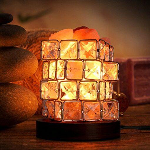 salt-lamp-australia